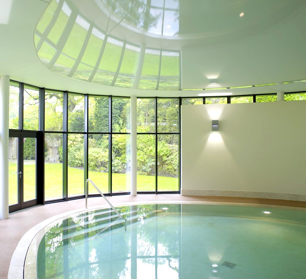 plafond tendu isolation phonique isolation phonique thermique et plafond tendu un duo