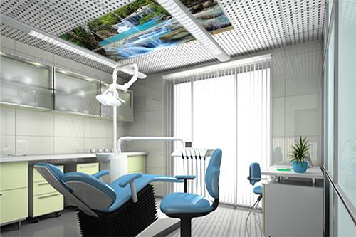 plafond suspendu modulaire lta lys technique acoustique. Black Bedroom Furniture Sets. Home Design Ideas